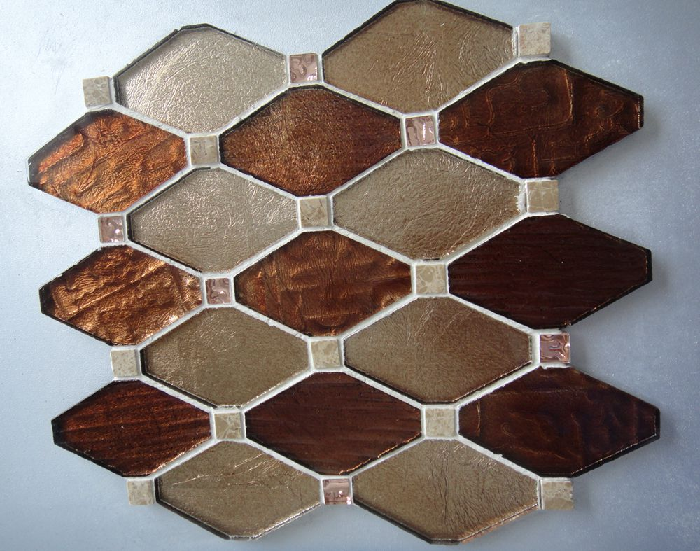 irregular shaped rugs instarugsus. popular  list irregular shaped rugs