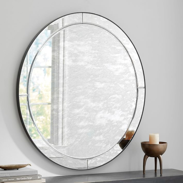 картинки для стекол и зеркало последним