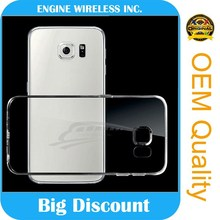 wholesale cell phone for samsung s3 mini case i8190 soft case, case for samsung galaxy s3 mini