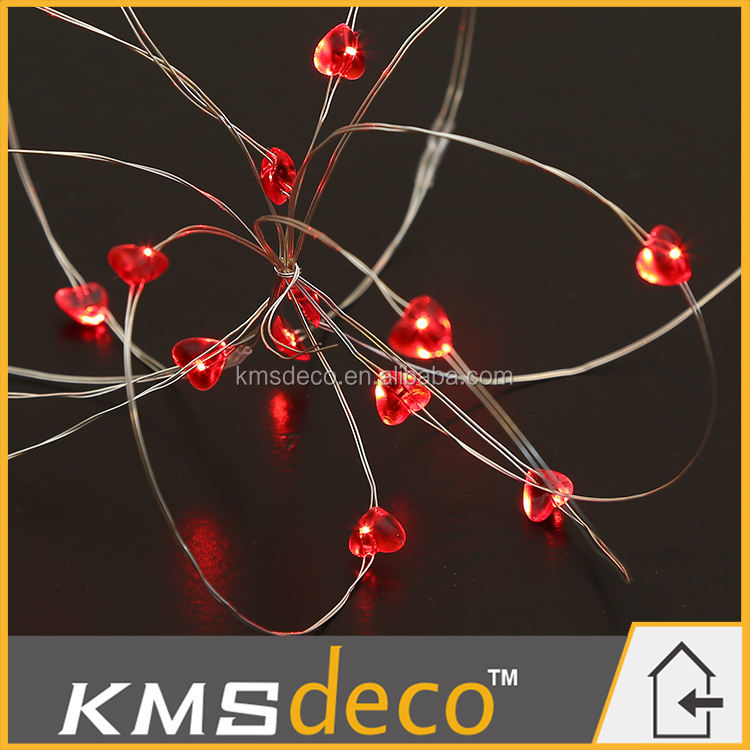 Best price mini string lights copper wire fairy lighting christmas decoration