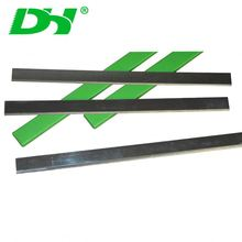 Easy cutting power tool Tungsten carbide planer knife/Planer blades