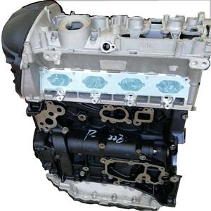 Ea888 Ii Ea888 Iii 2 0t Tfsi Tis Engine For V w A u S k Gol