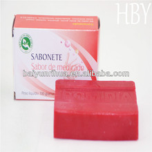 antiseptic soap for hand wash,anti-acne soap,health soap,