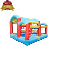 S456A Hot Selling ISO Certificate Fast Delivery Commercial Jumping Castles Sale Wholesale in China