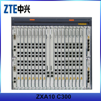 Zte Zxa10 C300 Series Gpon Wireless Access Point Board