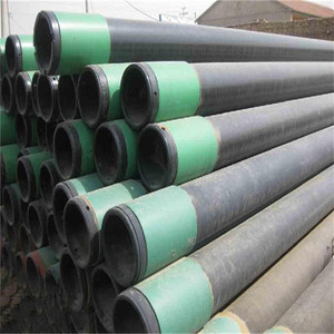 Used Steel Pipe Prices, Wholesale & Suppliers - Alibaba