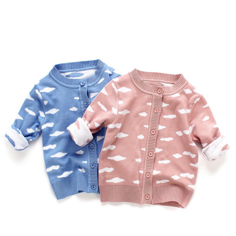Catálogo de fabricantes de Baby Chaqueta de alta calidad y Baby ...