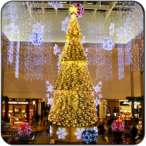 big lots christmas decorations big lots christmas decorations suppliers and manufacturers at alibabacom - Big Lots Christmas Trees
