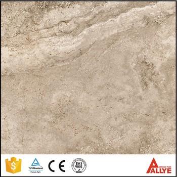 china manufacturer vintage tile, loving home ceramic, sri lanka tile ...
