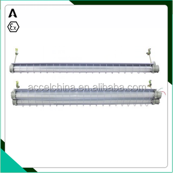 https://sc02.alicdn.com/kf/HTB1D3msKXXXXXcuXVXX760XFXXXm/Reliable-T8-T5-36W-1200MM-LED-tube.png_350x350.png