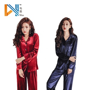 China night suit for women wholesale 🇨🇳 - Alibaba 85a33ff1b