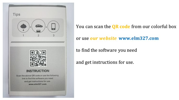C03hw Customized Ce Rohs Fcc Best Chip Ios Free Obd2 Software Car  Diagnostic Tool Wifi Obd2 Elm327 For All Cars - Buy Iobd2 Wifi Wireless  Obd2