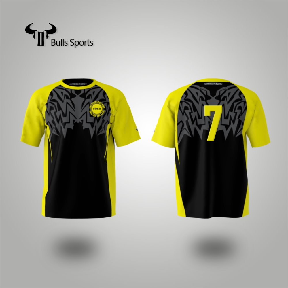 100% polyester custom dri fit sublimated softball jersey