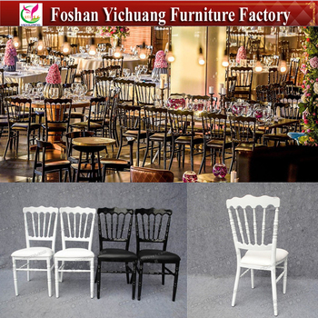 indian acrylic tiffany wedding chair for sale yc a46 01 buy