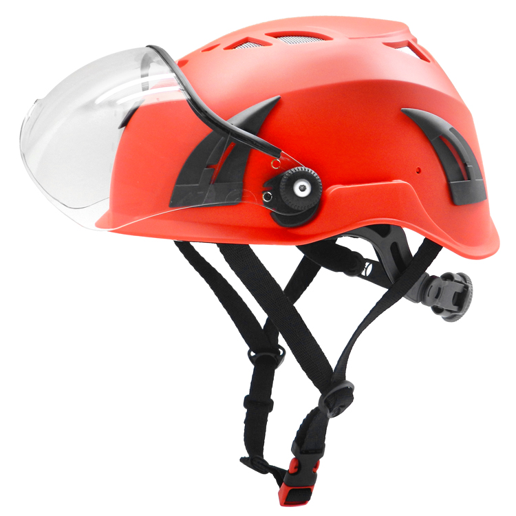 offshore-oil-drilling-Safety-hard-hat-with