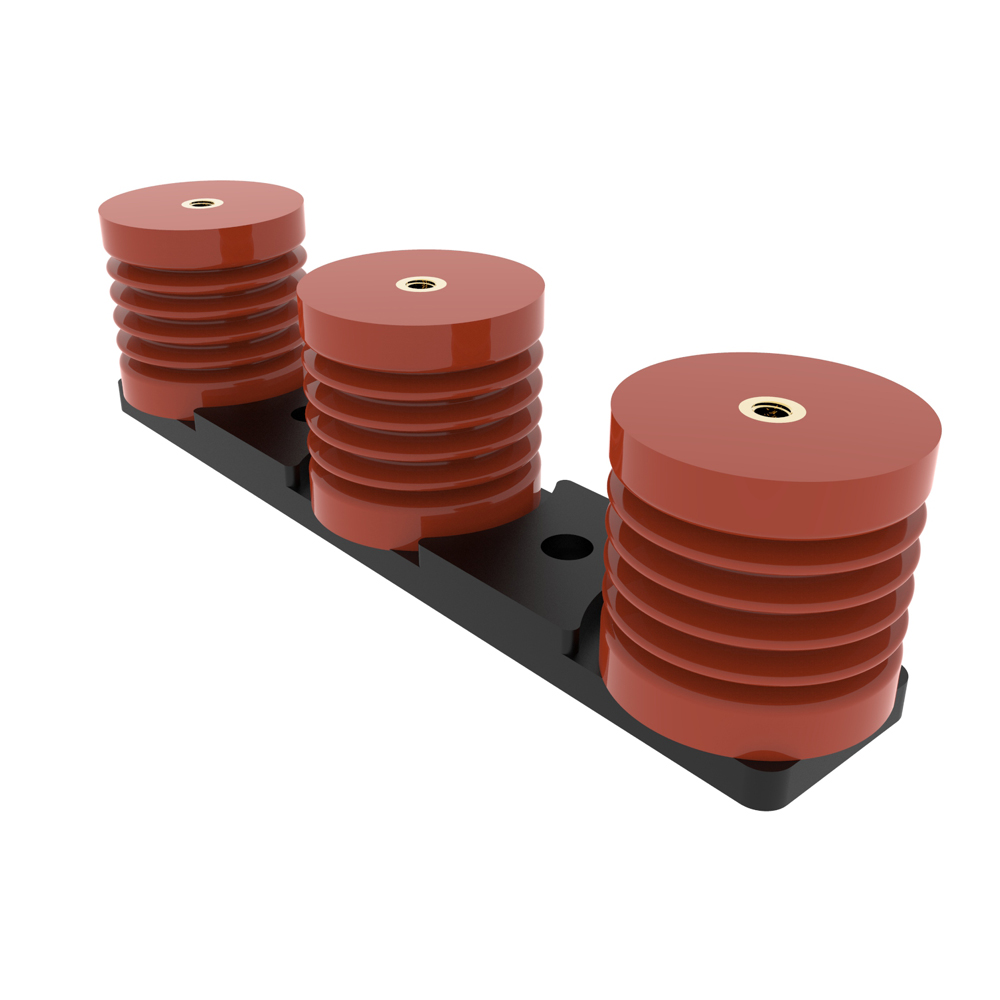 50kv 200pf High Voltage Ceramic Screw Electrical Insulator Transformer Chip  Capacitor Mutual Inductor - Buy Mutual Inductor,High Voltage Ceramic