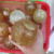 Wholesale natural yellow calcite crystal balls for healing Crystal ball