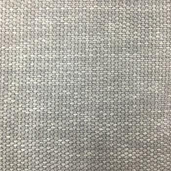 poly linge tissu pour canap style de jute tiss tissu dameublement pour chaises de