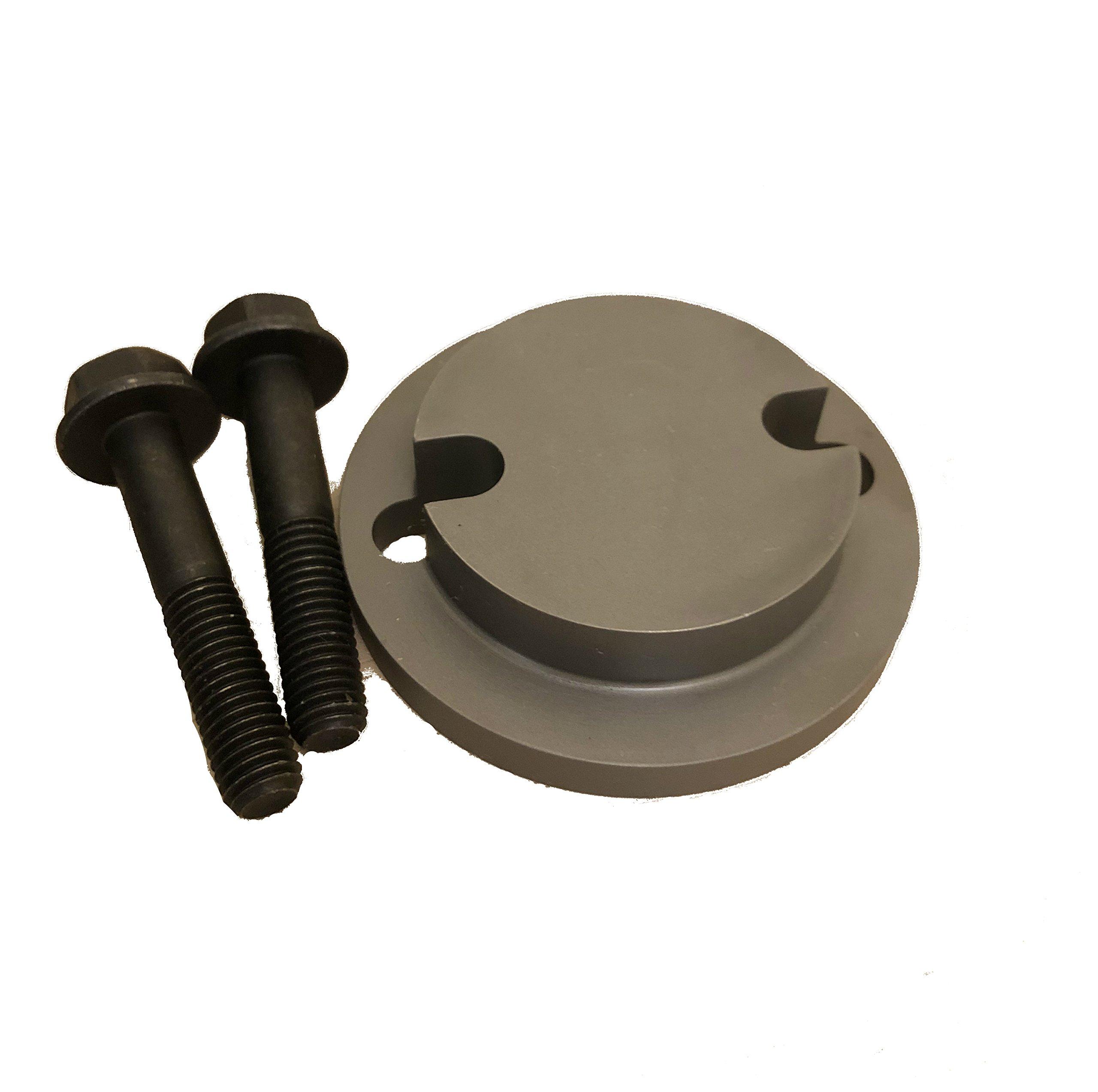 Cheap Bosch Injection Pump, find Bosch Injection Pump deals