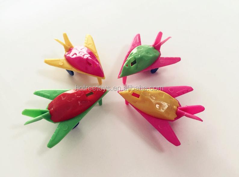 Avión Mini Buy Promocional Para Plástico Regalo Juguetes juguetes Animados Barato De Dibujos Niños n80PkwOX