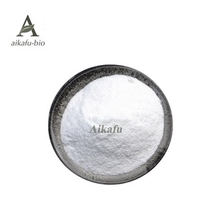 99% Food Additive L-Malic Acid powder