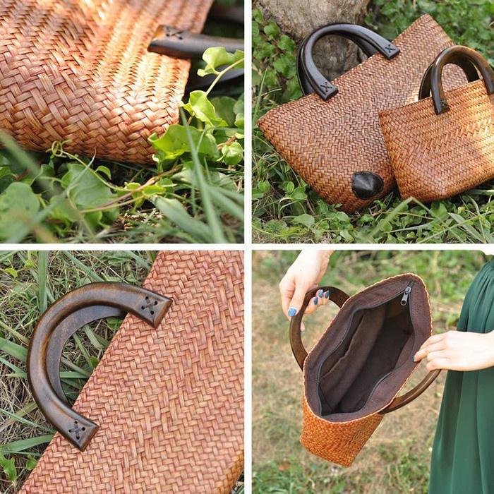 f54022249b China straw for basket wholesale 🇨🇳 - Alibaba