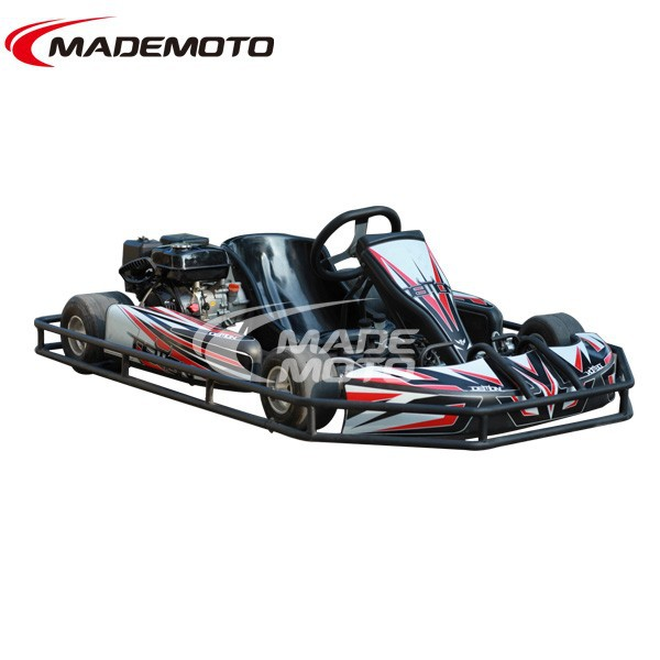 Utility Cheap Kids Go Karts, 110CC Mini Racing Go Kart for Sale GC2003
