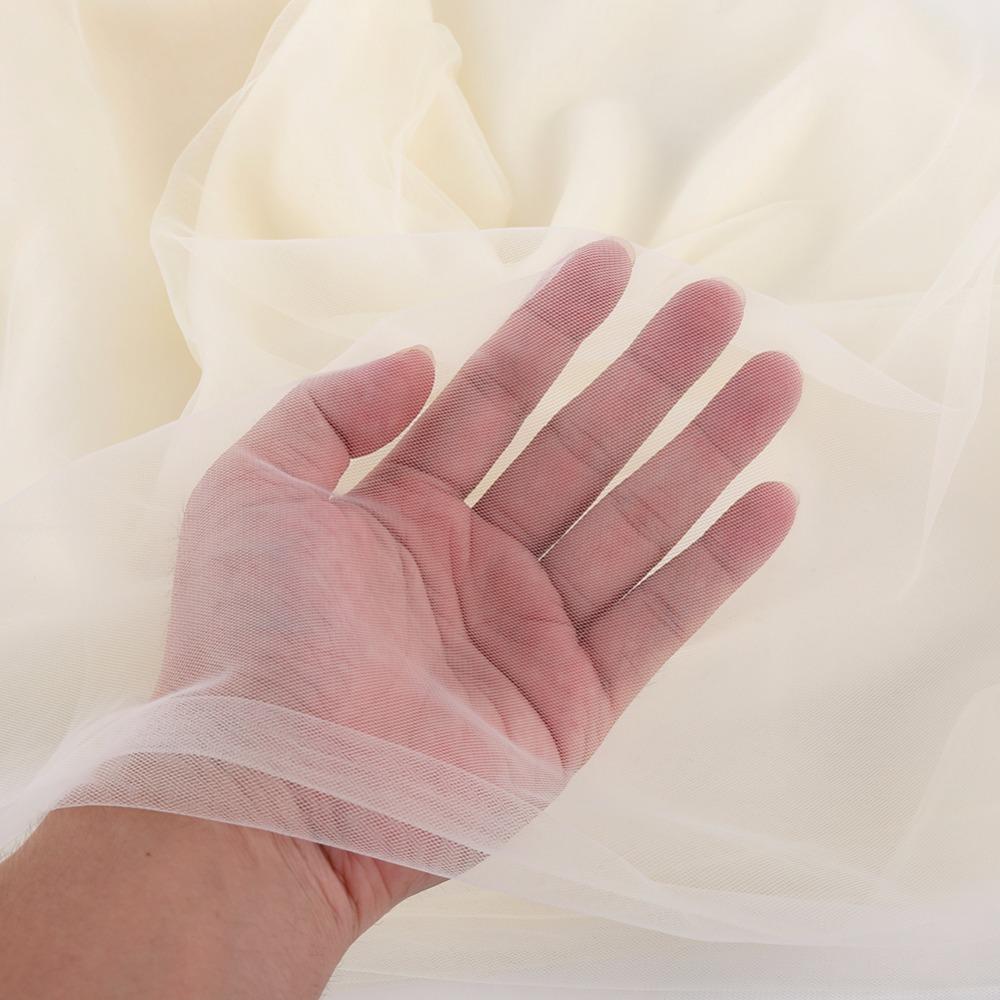 Popular Mosquito Netting Roll-Buy Cheap Mosquito Netting
