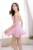 2016 New Sex Photo Sexi Nightwear Baby Doll Sexy Net Nightwear