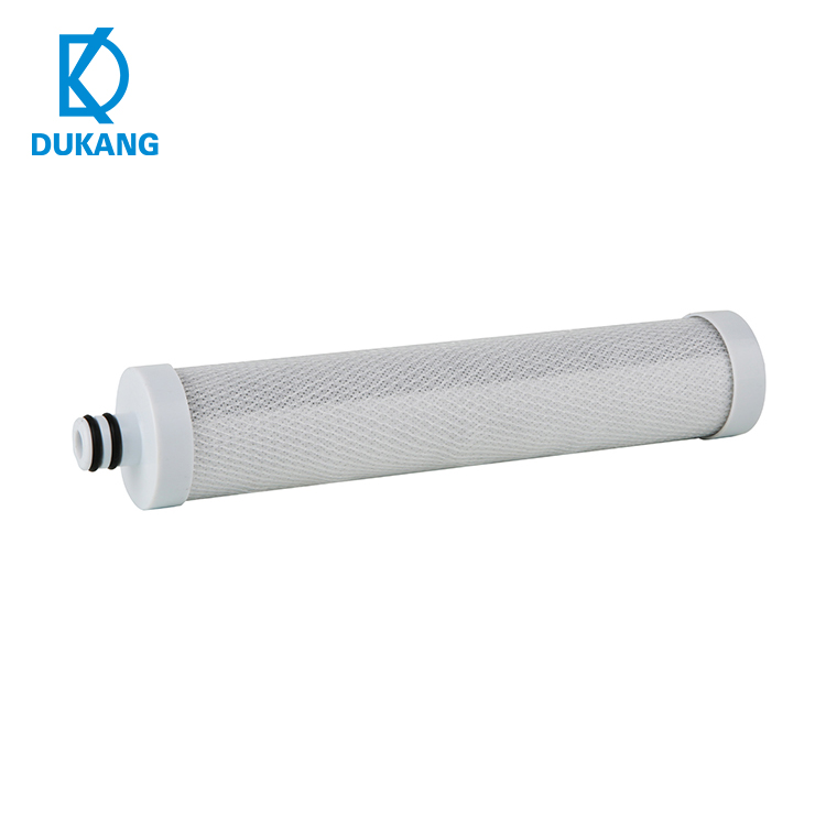 Kualitas Tinggi Lingkungan UDF Air Filter Element