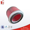 Alibaba china hot sale swimming pool auto filter parts
