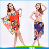 2015 summer fashion beach scarf wrap