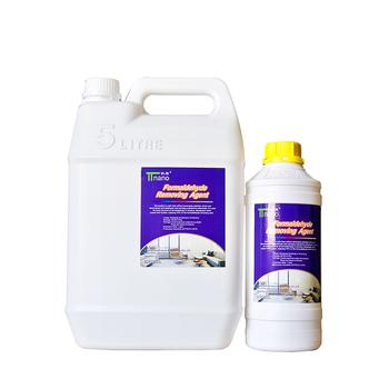Formaldehyde Scavenger Deodorizer Eliminator Air