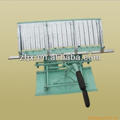 manual rice transplanter ( Tel : 0086-13782789572 )