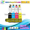 China supplier offer Compatiable ink cartridge for Epson printer T0441 T0442 T0443 T0444