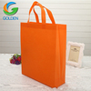 Thin Nonwoven D-Cut Bags,Disposable Nonwoven Cloth Bag Fully Automatic Non Woven Bags,Recycled Nonwoven Shopping Bag