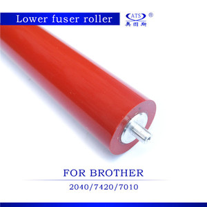 Brother Fuser Roller, Brother Fuser Roller Suppliers and