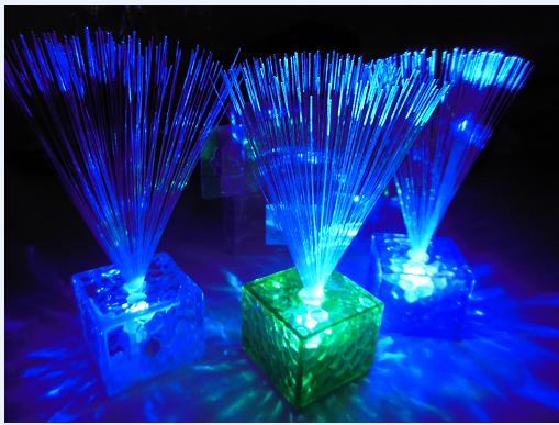 Watercubic-fiber-optic-colorful-small-night-light