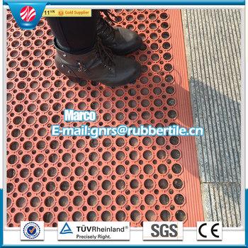 Rubber-Cal Door Scraper Commercial Doormats Black Outdoor Rubber Door Mats & Rubber-cal Door Scraper Commercial Doormats Black Outdoor Rubber ...