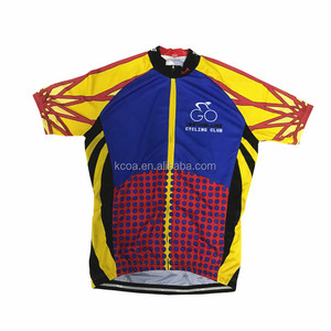 Biker apparel cheap china mountain road bike cycling team bicycle jersey wholesale cycling clothing