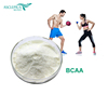 Hot Sale Bcaa High Quality Branched Chain Amino Acid