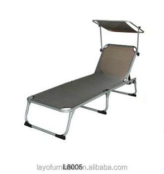 Fine Alum Folding Chaise Lounge With Awning Plastic Beach Chaise Lounge Chairs Buy Plastic Beach Chaise Lounge Chairs Folding Beach Chaise Lounge Inzonedesignstudio Interior Chair Design Inzonedesignstudiocom