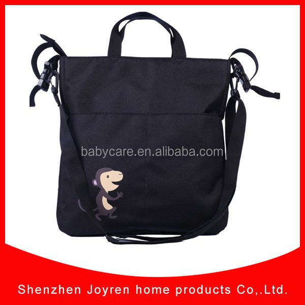 2015 new products baby stroller bag china manufacturer free samples