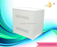 UPS/Inverter battery cabinet solar battery cabinet outdoor water-proof battety cabinet C6