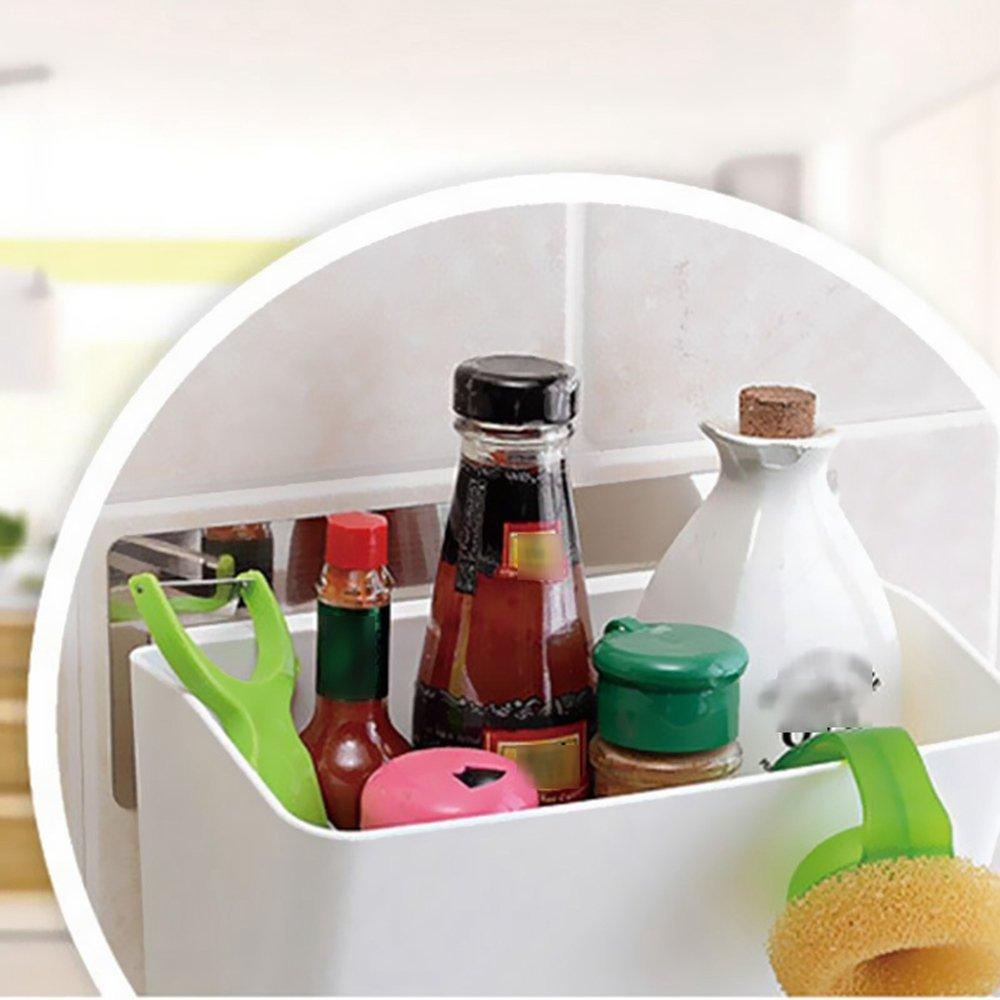 Cheap Kitchen Storage Shelves, find Kitchen Storage Shelves deals on ...