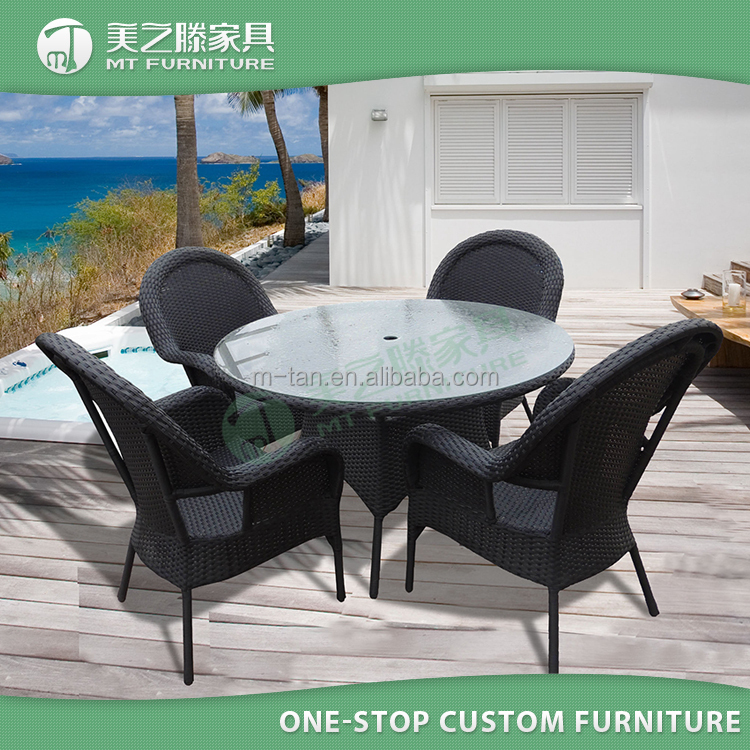 Rattan Outdoor Furniture  Rattan Outdoor Furniture Suppliers and  Manufacturers at Alibaba com. Rattan Outdoor Furniture  Rattan Outdoor Furniture Suppliers and