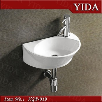 Small Size Shape Toilet Sinks Child Size Sink Small Vessel