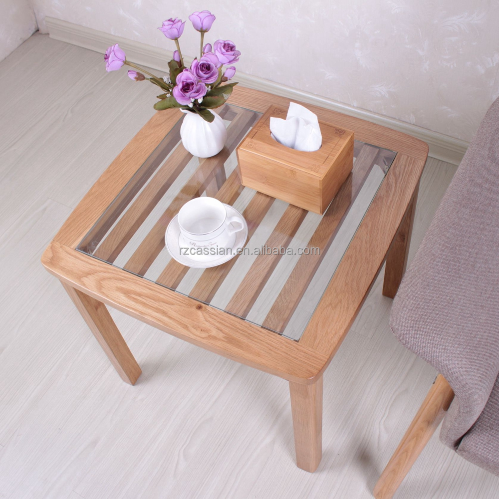 New Design Corner Table New Design Corner Table Suppliers and