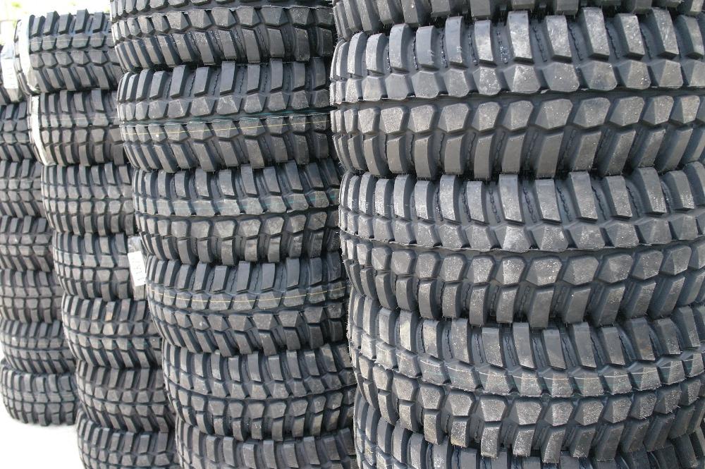 hors route roues et pneus 35x12 50r15 c 113 q boue de camion pneus pneus id de produit. Black Bedroom Furniture Sets. Home Design Ideas
