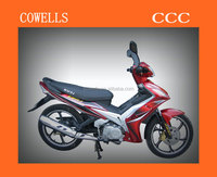 Large Electric Cheap Motorbike For Sale